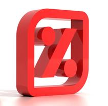 Logotipo en 3D. Un proyecto de Publicidad, 3D y Diseño gráfico de Ventura Peces-Barba         - 08.04.2011