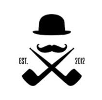 T-sir. A Web Development project by Escael Marrero Avila - Feb 15 2014 12:00 AM