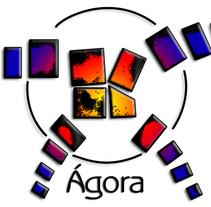 Mis logotipos . Um projeto de Design gráfico de Esther Herrero Carbonell         - 19.11.2009