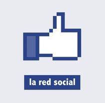 Cartelería de cine. Un proyecto de Diseño, Cine, vídeo, televisión y Diseño gráfico de Isi Cano - Lunes, 24 de febrero de 2014 00:00:00 +0100