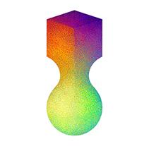 FUSION. Um projeto de Design gráfico de DSORDER  - 03-03-2014