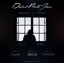 David Prats Juan | Compositor y Pianista. Un proyecto de Música y Audio de David Prats Juan         - 02.03.2014