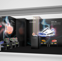 Diseños 3D. A Design, 3D, and Events project by Mouse Producción Creativa   - 23-03-2014