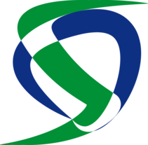 Imagen de empresa realizada para Sempro Logo, Pagina web .... Um projeto de Br e ing e Identidade de Antonio Velasco Treviño         - 26.03.2014