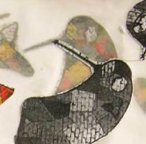 PAISAJESONOROS. Un proyecto de Música, Audio, Dirección de arte, Bellas Artes, Diseño interactivo, Paisajismo y Desarrollo Web de carmen esperón - 29-03-2014