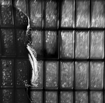 todos queremos que nos encuentren. A Photograph, and Post-Production project by Marta  Quismondo         - 01.04.2014