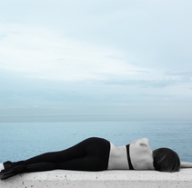 Humanize me.. A Photograph project by Marina Fernández Zambrano         - 13.04.2014