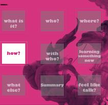 Prodube. Presentación corporativa (Español & English). Um projeto de Br, ing e Identidade e Marketing de Jessica Rey Gómez         - 18.04.2014