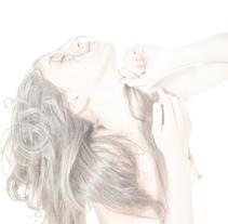 Límites. Um projeto de Fotografia de Laura Reyero         - 24.04.2014