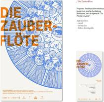 Cartelería. Un proyecto de Diseño gráfico de inmantadagrafik  - 05-05-2014