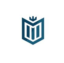 Diguards® - Identidad corporativa + Branding. Um projeto de Br e ing e Identidade de Ángel Plaza         - 11.05.2014