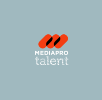Mediapro Talent. A Motion Graphics, and Animation project by Marc Vilarnau         - 14.05.2014