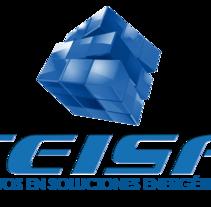Oferta de Puesto de Comercial. A Installations, and Lighting Design project by TEISA  - 25-05-2014