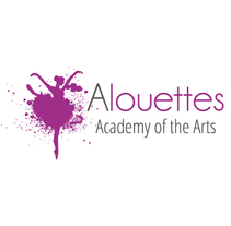 Logotipo para Alouettes Academy of the Arts. A Br, ing, Identit, and Graphic Design project by Irina Odintsova - 07-06-2014