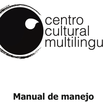 MKT CCM. A Product Design project by Carlos Dominguez         - 11.06.2014