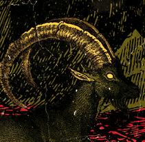 MADRID STONER FEST 2013 | poster. Un proyecto de Diseño, Ilustración, Publicidad y Diseño gráfico de alejandro escrich - 31-10-2013