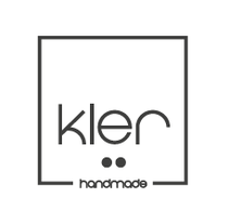 Kler - Corporate Identity (extract). A Advertising, Photograph, Br, ing, Identit, Fashion, Graphic Design, Marketing, Web Design, and Web Development project by Laura Liberal         - 23.07.2014
