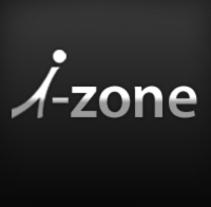 Web Site iZone . Un proyecto de Diseño Web y Desarrollo Web de Arturo Kralj Torres         - 31.07.2012