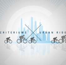 POLO&BIKE / GREYHOUND. A Motion Graphics project by Diego CastroMoreni         - 01.09.2014