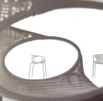 Fotografía de ambiente y producto. Um projeto de Fotografia de Miguel Angel Campos Vilches         - 05.09.2014