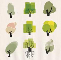Concept Art. Un proyecto de Ilustración y Dirección de arte de Antonio Silvestre - 11-09-2014