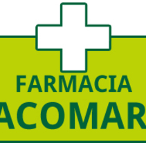 Diseño y rediseño farmaciajacomart. A Design project by Farmacia Ribera         - 18.09.2014