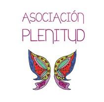 Disseny- Asociación Plenitud. Um projeto de Design gráfico de Marte         - 05.06.2014