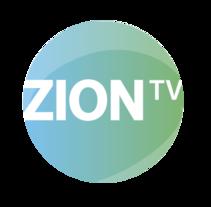 Logos registrados. Un proyecto de Cine, vídeo, televisión, Diseño gráfico y Diseño Web de Vannessa Araque Troconis         - 23.09.2014
