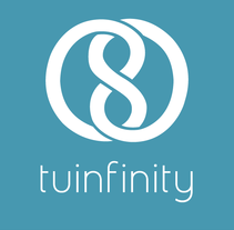 TUINFINITY. A Web Design project by Carme Carrillo Cubero         - 11.10.2014
