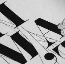 Annaï. Un proyecto de Diseño gráfico de sergi nadal  - 15-10-2014