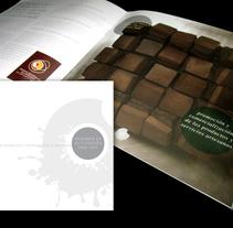 Resumen de Actividades Mezquita de las Tornerías. Un proyecto de Diseño y Diseño editorial de German Villamarín Pulido - 16-10-2011
