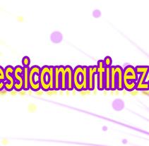 mi curriculum. Un proyecto de Fotografía, Diseño gráfico, Marketing y Diseño Web de JESSICA MARTINEZ         - 21.10.2014