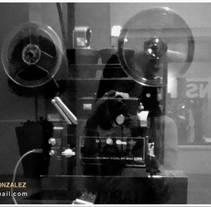 Visual Merchandiser / Escaparates. A Br, ing, Identit&Interior Design project by Paula Grau Gonzalez         - 02.11.2014