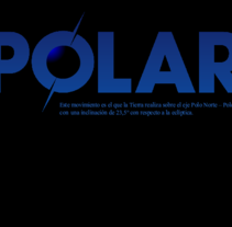 anima Polar. A Animation project by María Díaz-Llanos Lecuona         - 19.11.2014