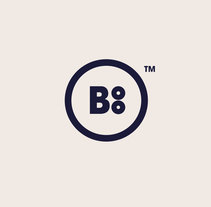BOOTIKE. A Br, ing&Identit project by EDUARDO MEDINA  - Nov 28 2014 12:00 AM