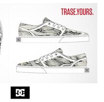 Graphics. Um projeto de Design, Moda, Design gráfico e Design de calçados de Stefano         - 29.11.2014
