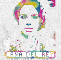LDR Photomanip. A Graphic Design project by Windy Dela Cruz         - 06.12.2014