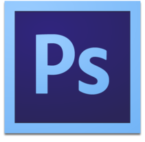 Photoshop. A Design, and Graphic Design project by Rebeca González  - 14-12-2014