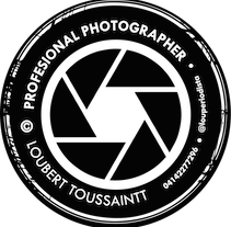 Reel LouPeriodista. A Advertising, Photograph, Film, Video, TV, Crafts, Creative Consulting, Events, Fine Art, Post-Production, Set Design, Cop, and writing project by Loubert Andrés  Toussaintt Gómez          - 16.12.2014