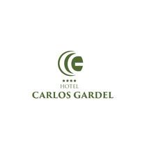 Hotel Carlos Gardel. Um projeto de Design e Design gráfico de Andrea Caruso         - 22.12.2014