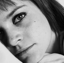 Retratos. Un proyecto de Fotografía de Sheyla López         - 06.01.2015