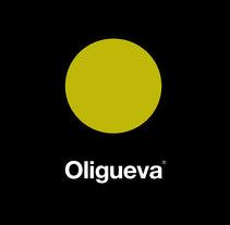 Oligueva. Un proyecto de Diseño, Diseño editorial y Packaging de TGA +  - 28-11-2014