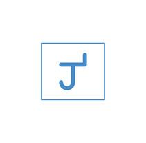 José Luis / Personal Brand. Un proyecto de Diseño, Ilustración, Br, ing e Identidad, Diseño de personajes, Diseño gráfico y Diseño Web de José Luis López Aybar - 21-01-2015