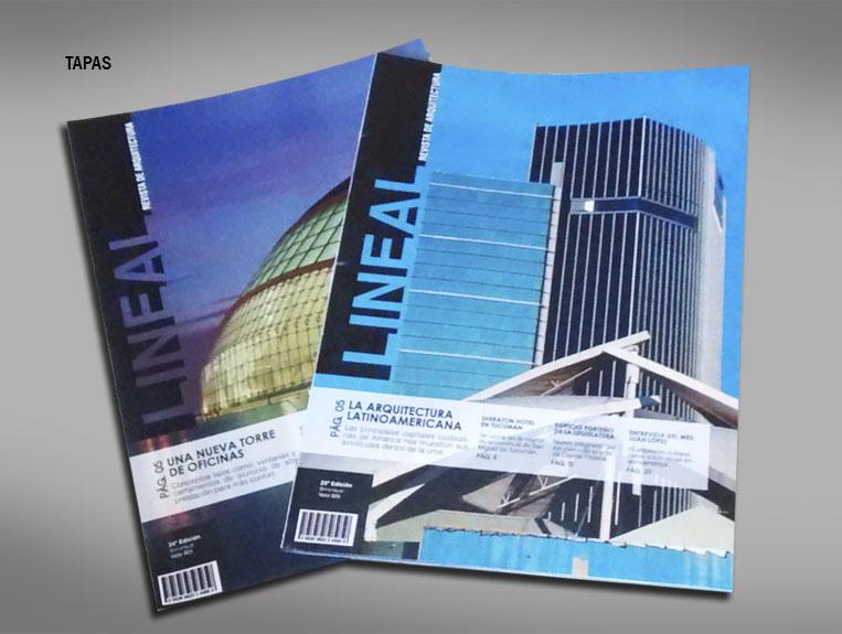 Dise o editorial revista de arquitectura domestika for Revista arquitectura y diseno