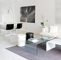 Ibiza Royal Beach. Un proyecto de Diseño y Diseño Web de Álex Martínez Ruano - 28-04-2011