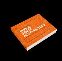 Libros. Um projeto de Design editorial e Design gráfico de Núria         - 09.02.2015