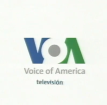 Voice of America. A Film, Video, TV, and Post-Production project by Eugenio  Hernandez Rodriguez - 20-02-2015