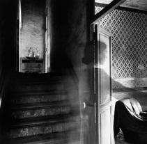 Torre Miranda. Un proyecto de Fotografía, Cine, vídeo, televisión, Dirección de arte, Arquitectura interior, Escenografía y Cine de pedrajasfoto @gmail.com         - 25.02.2015