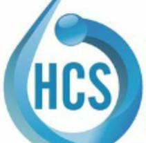 HCS. Un proyecto de Diseño interactivo de Thalia García         - 01.01.2015