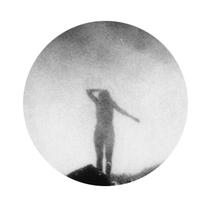 humaNИature. Un proyecto de Fotografía y Cine de pedrajasfoto @gmail.com         - 01.03.2015